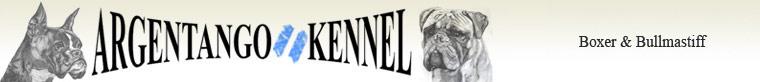 Argentango Kennel